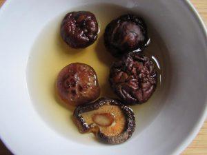 wegańsk- jajangmyeon