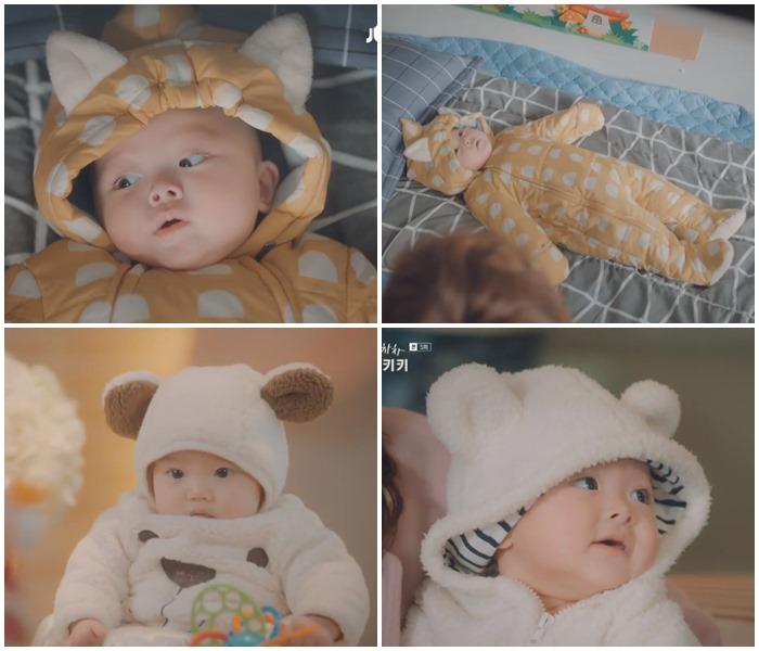 baby-fashion
