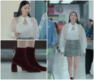 beauty-inside-korean-drama