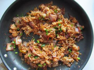 kimchi-fried-rice-kimbap