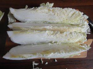 kimchi-przepis