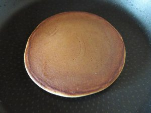 how-to-make-dorayaki
