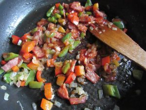 omurie-recipe