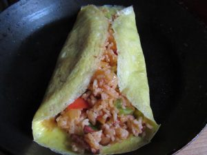 omurice-recipe