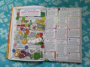 korean-cooking-books