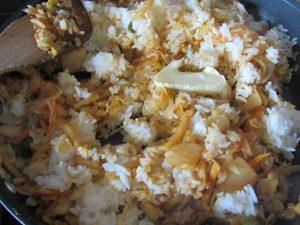 ryz-z-kimchi