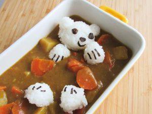 japonskie-curry-przepis
