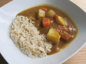 curry-recipe