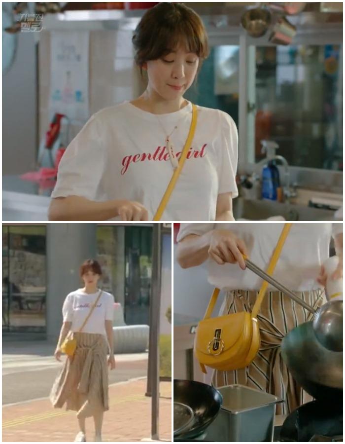 wok-of-love