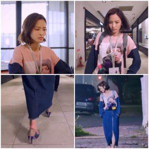 taiwanese-drama-fashion