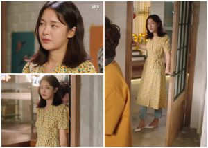 still-17-korean-drama-fashion