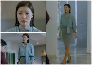 blue-blouse