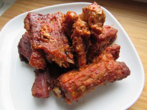 galbi-korean-ribs