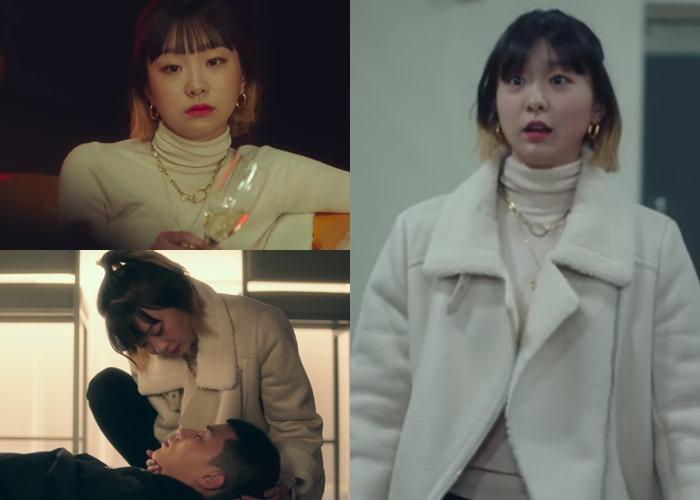 itaewon-class-drama