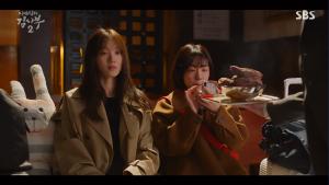 Romantic-Doctor-Teacher-Kim-2