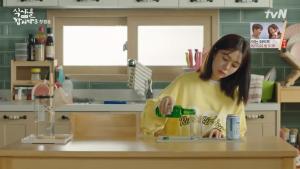 little-green-kitchen