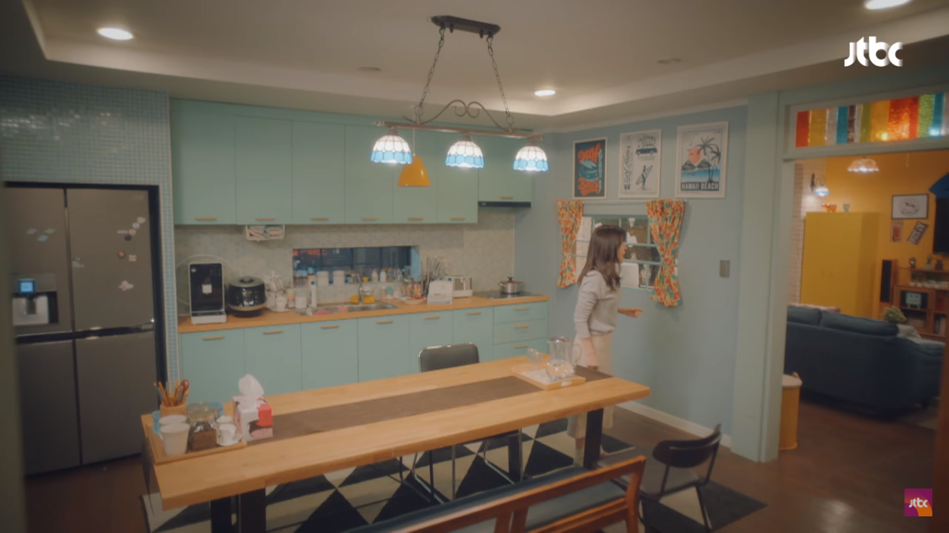 big-classic-kitchen