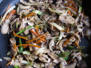 wegańskie-bulgogi